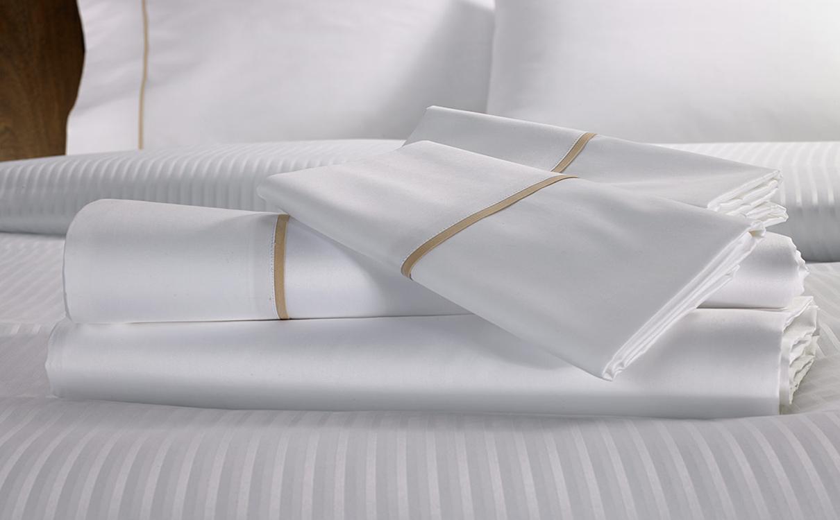 酒店布草租洗存在问题及需求